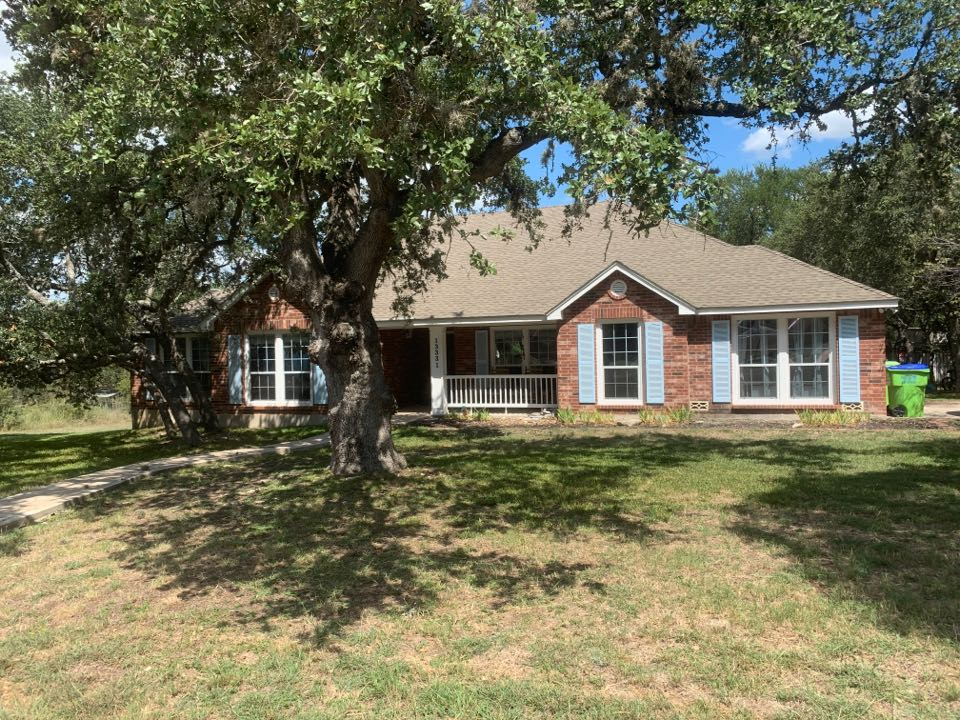 San Antonio, TX - Painting and Bathroom and Remodel