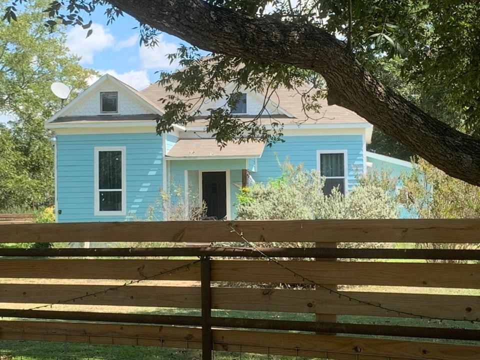 Marion, TX - Free Estimate Siding