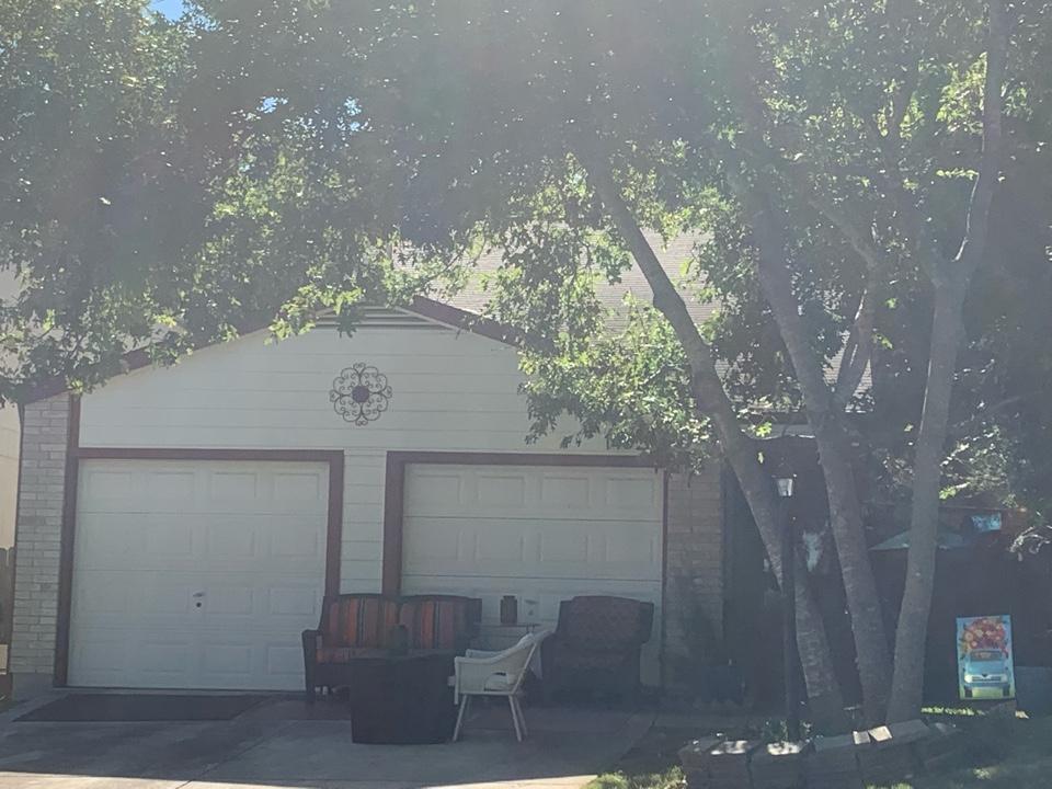 San Antonio, TX - Free Estimate for a Home Remodel