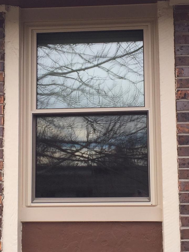 Derby, KS - Windows