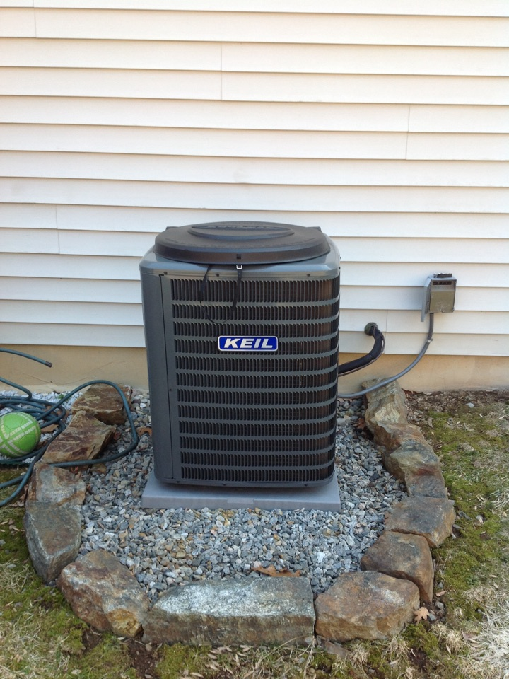 Furnace and air conditioning repair in riverdale nj for 17 agnes terrace hawthorne nj