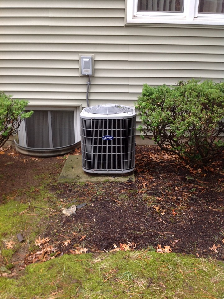 Montclair, NJ - AMERICAN STANDARD AC REPAIR