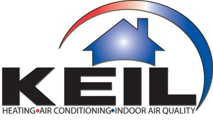 Recent Review for KEIL Heating and Air Conditioning, Inc.