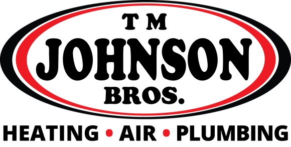 TM Johnson Bros