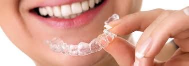 ADULT DENTAL CLEANING, COMPREHENSIVE PERIODONTAL EXAM