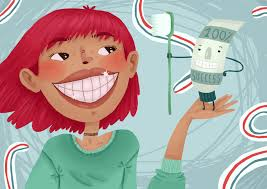 Saraland, AL - ADULT TEETH CLEANING EXAM DIGITAL XRAYS DISCUSSED FLOSSING, ELECTRIC TOOTH BRUSH, WHITENING, AND INVISALIGN ZOOM SENSITIVITY TOOTHPASTE WHITE FILLINGS