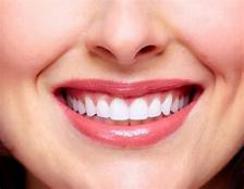 Daphne, AL - I had a tooth that had to be taken out years ago. I had been interested in doing a dental implant to fill the hole. I went to Sweet Water Dentistry today and they were able to give me the white dental implant. I am very happy with the results and smile bigger now!