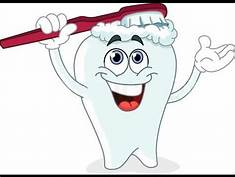Does your child need to have their teeth cleaned? Mine got their teeth cleaned today at Sweet Water Dentistry in Fairhope, Alabama. Dr. Greer and his hygienists are wonderful. So glad my child doesn't mind going to the dentist!!