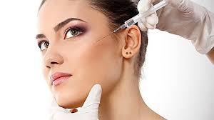 Satsuma, AL - Botox injections, Sweet Water Dentistry, Fairhope, Alabama