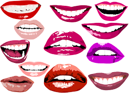 Grand Bay, AL - ADULT TEETH CLEANING  UPDATE XRAYS FULL DENTAL EXAM DISCUSSED WHITENING AND INVISALIGN BOTOX LIP FILLERS