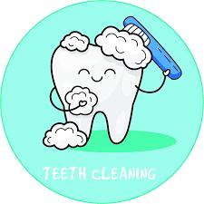 Daphne, AL - Oral hygiene, teeth cleaning, exam and X-rays