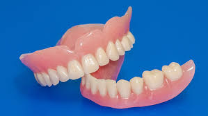 Summerdale, AL - Dental dentures, impressions, wax try ins, customized fit