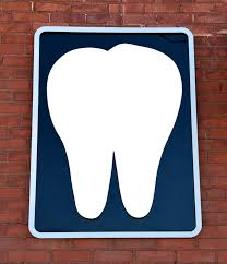 Auburn, AL - General Dentistry: Patient had a cavity that was in need of a filling. We filled it with tooth colored composite and his tooth is as good as new!