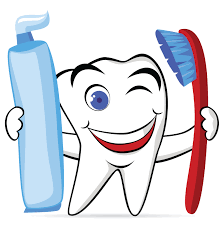 Flomaton, AL - Patient came in the dentist office with a toothache and decay. The dentist placed fillings on:13, 15, 19, and 28. The patient left the office near mobile bay happy.