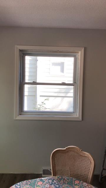 Kansas City, MO - Double Hung Window- enjoy the view with new windows in your home today!