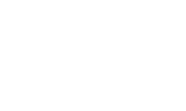 Suter Air Conditioning Inc