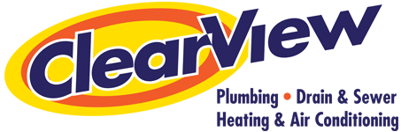 ClearView Plumbing and Heating