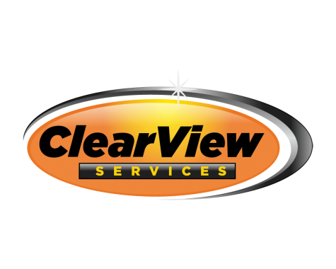 ClearView Services