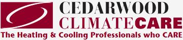 Cedarwood ClimateCare