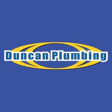 Duncan Plumbing