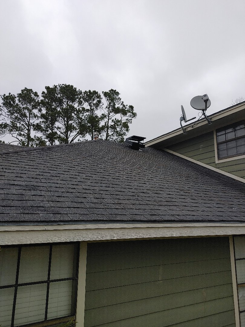 Orange, TX - Solar fans New install Free estimates