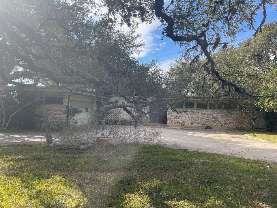 San Marcos, TX - You can still file insurance claims for last years hail storms in San Marcos! Call today for a free storm damage inspections and roof replacement estimate!