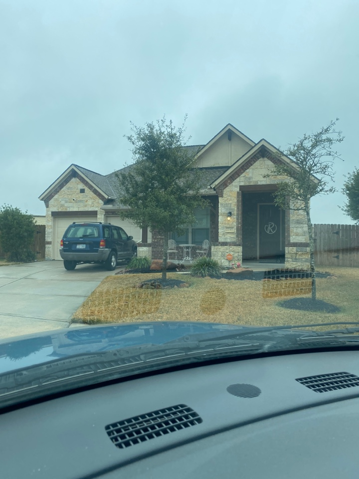 Tomball, TX -