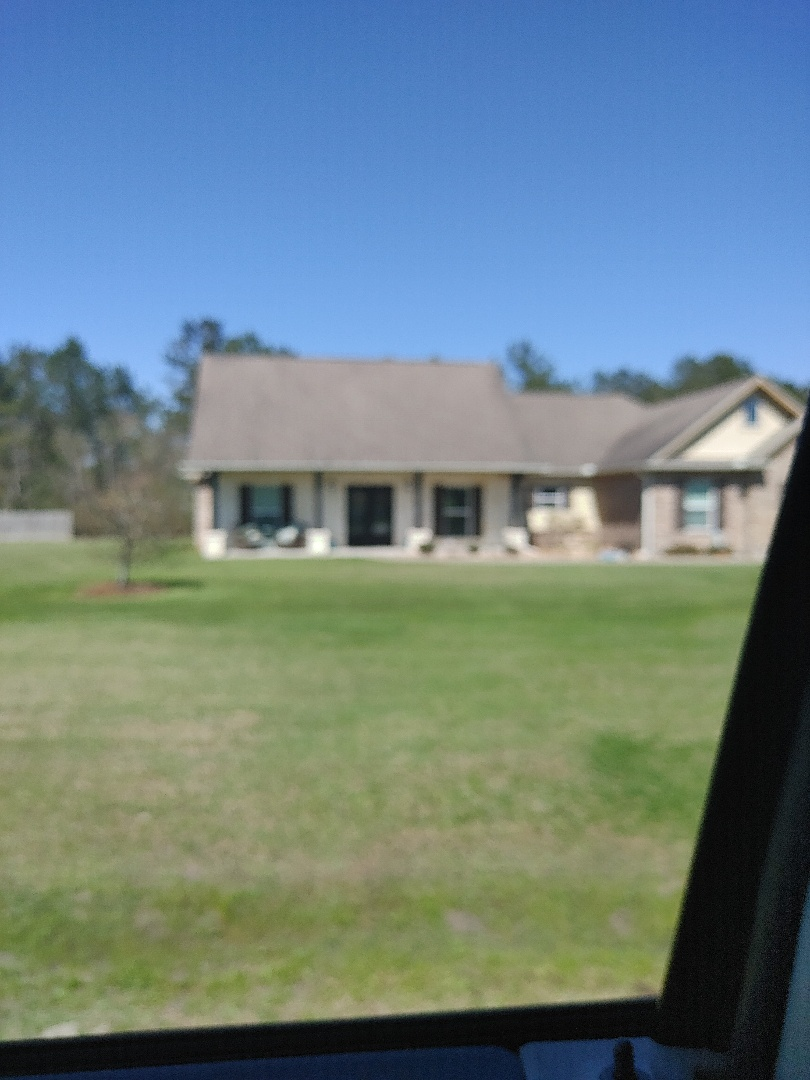 Orange, TX - Free roof repair or replacement estimate Insurance reports