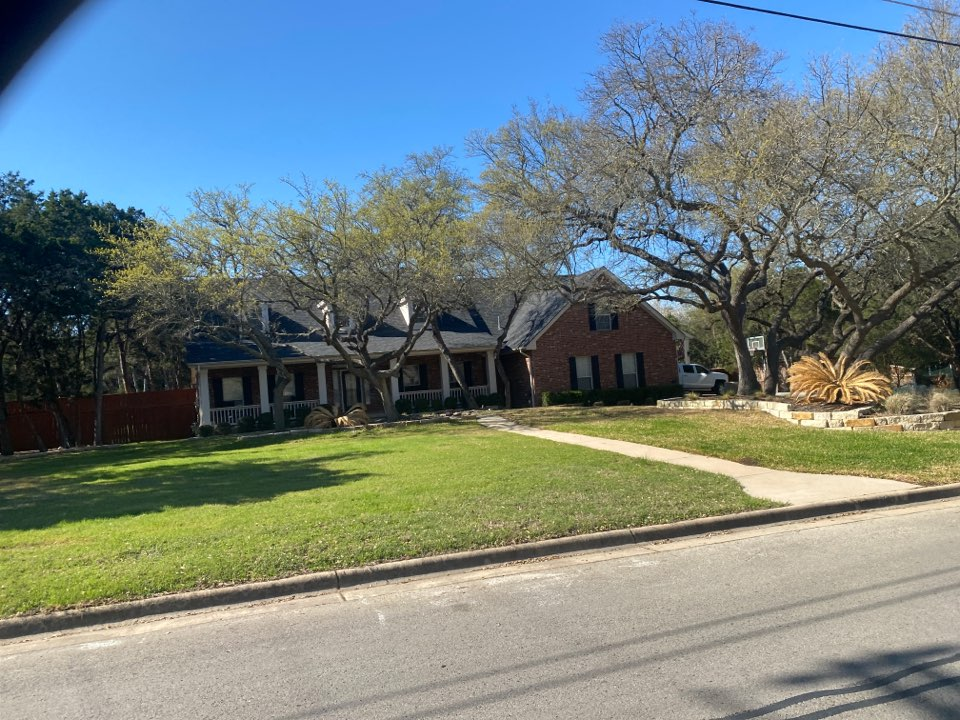 New Braunfels, TX - Free roof inspections in new Braunfels.