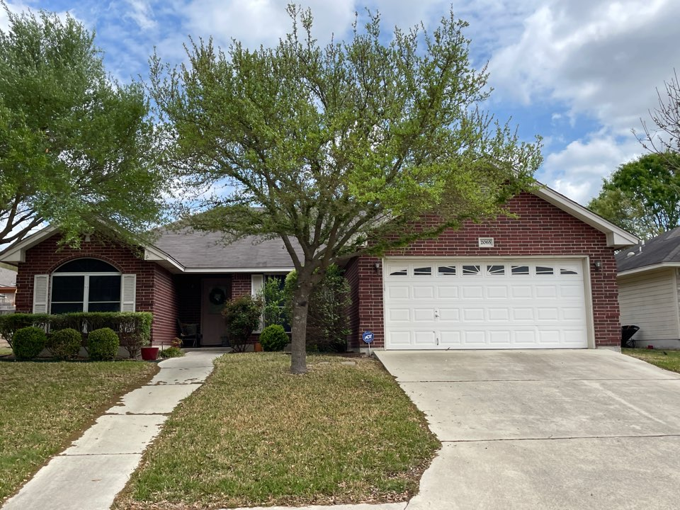 New Braunfels, TX - Wind damaged roofs in New Braunfels, Call Redemption Roofing for a free inspection and free estimate from experienced professionals!