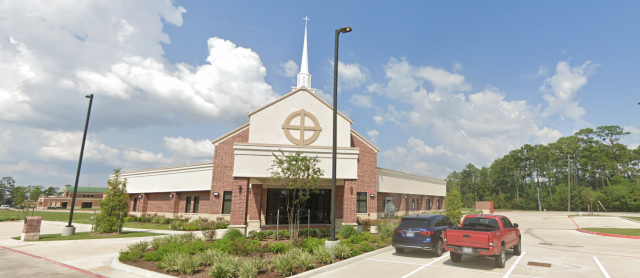 Houston, TX - Churches are one of our fortes at Redemption Roofing.  We know how to repair or replace a church roof from handling the steeples and crosses to the mix of roofing materials often used and how to meld them together into a working water-tight unit. Also, oftentimes there are facilities managers and committees and busy pastors that need to be involved and communicated with and there can be red tape as well - we are experienced in dealing with all these issues.