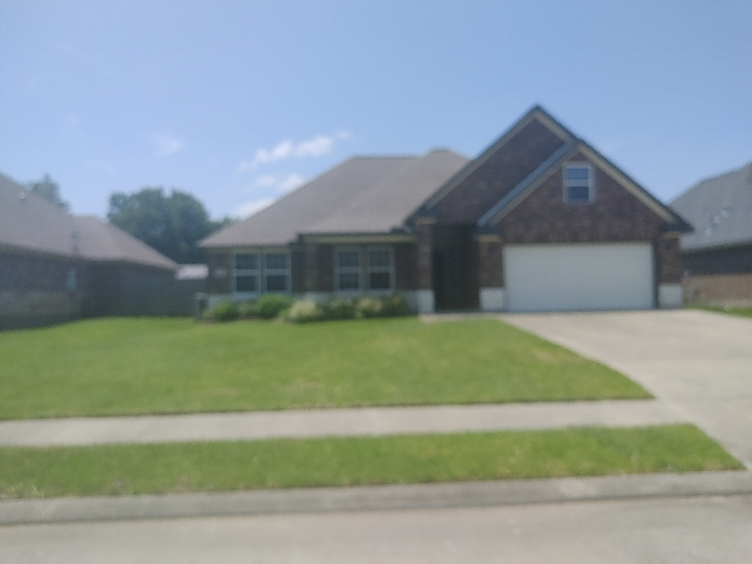 Clute, TX - Free roof estimate Wind storm inspection