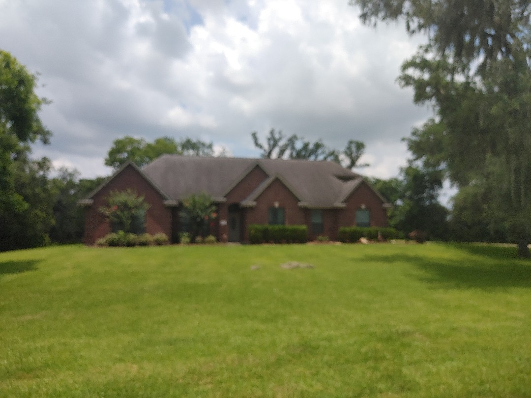Lake Jackson, TX - Free property evaluation and photo report Roof Estimate Insurance Claim