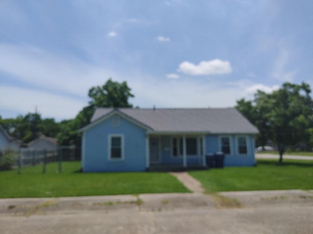 Freeport, TX - Custom Roofing Insurance claims