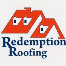 Magnolia, TX - A new roof with GAF timberline barkwood