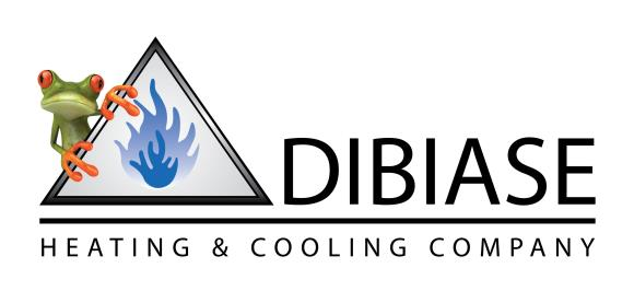 DiBiase Heating and Cooling Company