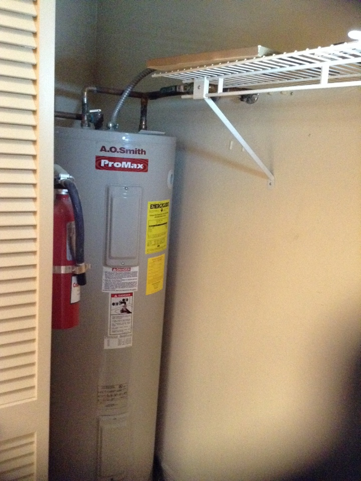 Oldsmar, FL - AO smith water heater replacement estimate.  Air Zero provides free new central home air conditioning/heat pump system replacement installation price cost quote estimate , air conditioner repair service and ac maintenance / tune up on all brands Trane,Lennox,Bryant,Goodman and more of home hvac units in Oldsmar, FL 34677