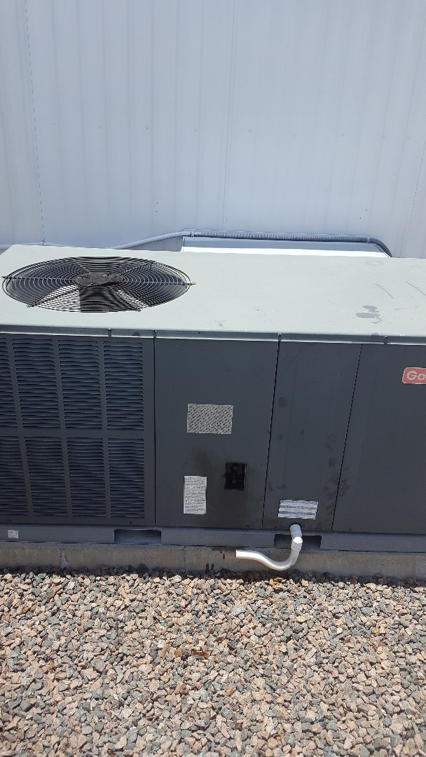Palm Harbor Air Conditioning Amp Heating Repair Contractor