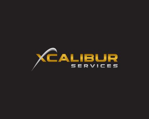 Xcalibur Services