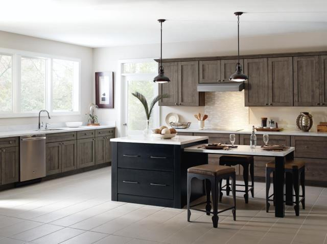 SEPTEMBER CABINET PROMOTION: Schrock Semi Custom Cabinetry that we have been supplying for over 20 years is now offering 10%  off a large variety of door styles. Please visit https://www.schrock.com for all the wonderful door designs and give us a call for one of our award winning designers  to talk about the next steps.