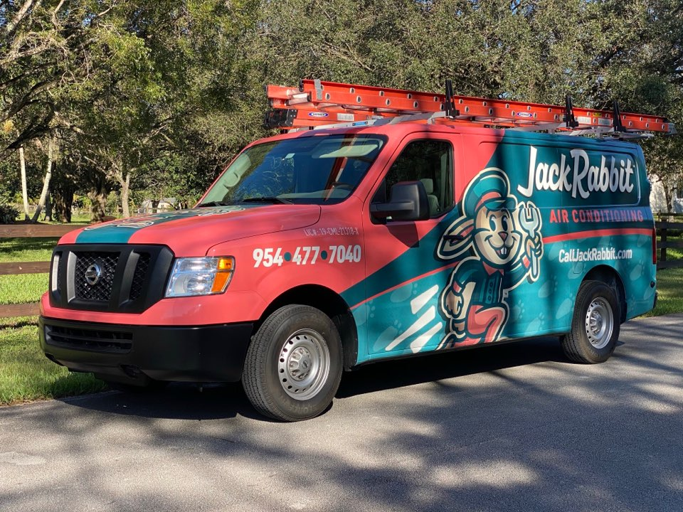 Completed duct cleaning special at home in lighthouse point florida.