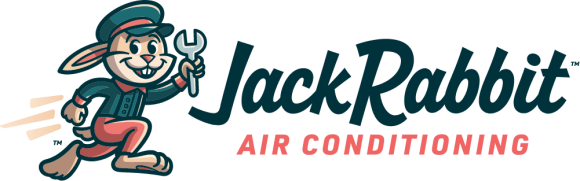 JackRabbit Air Conditioning