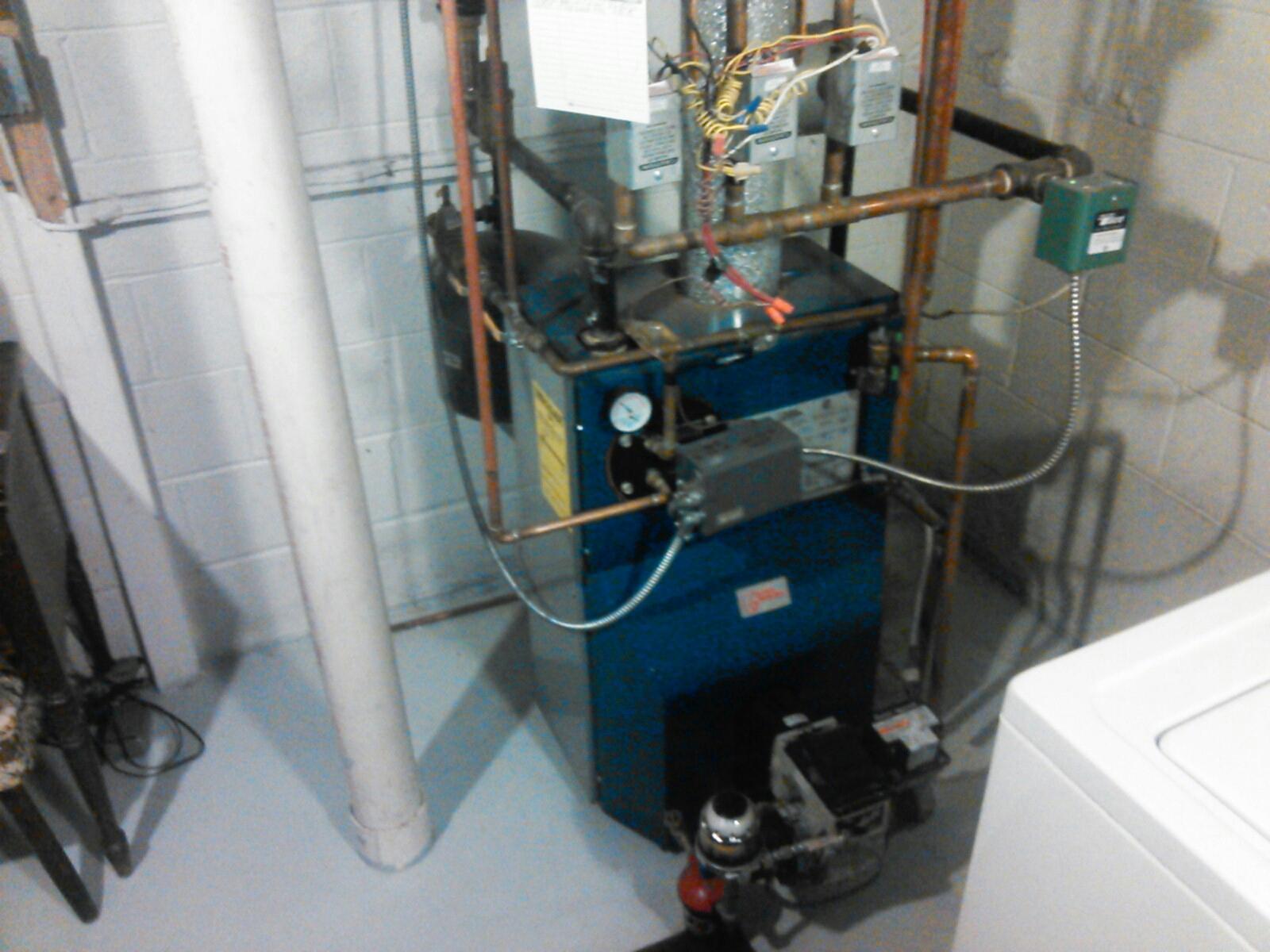 Boiler Repair Utica Wiring Diagram Images Of Gas Service Manual