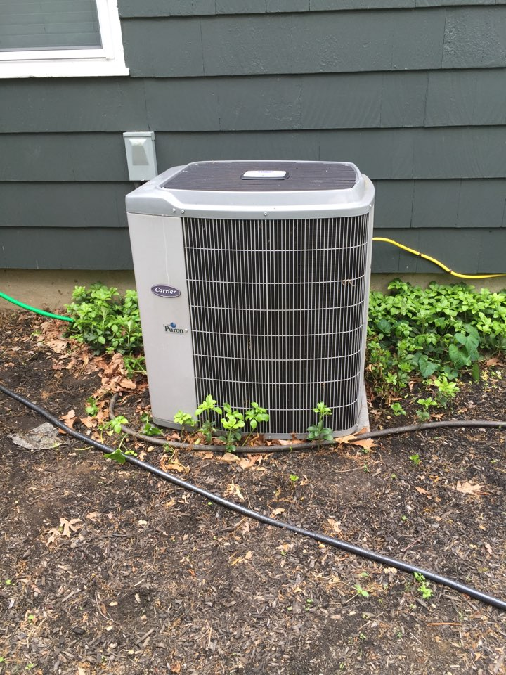 Boiler Furnace And Air Conditioning Repair In Denville Nj