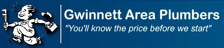 Gwinnett Area Plumbers