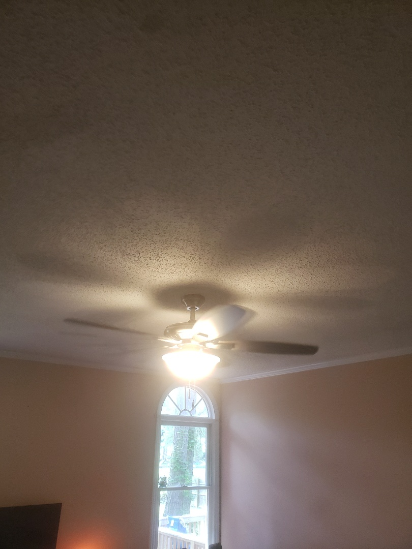 Garner, NC - Fix and troubleshoot issues on home inspection report