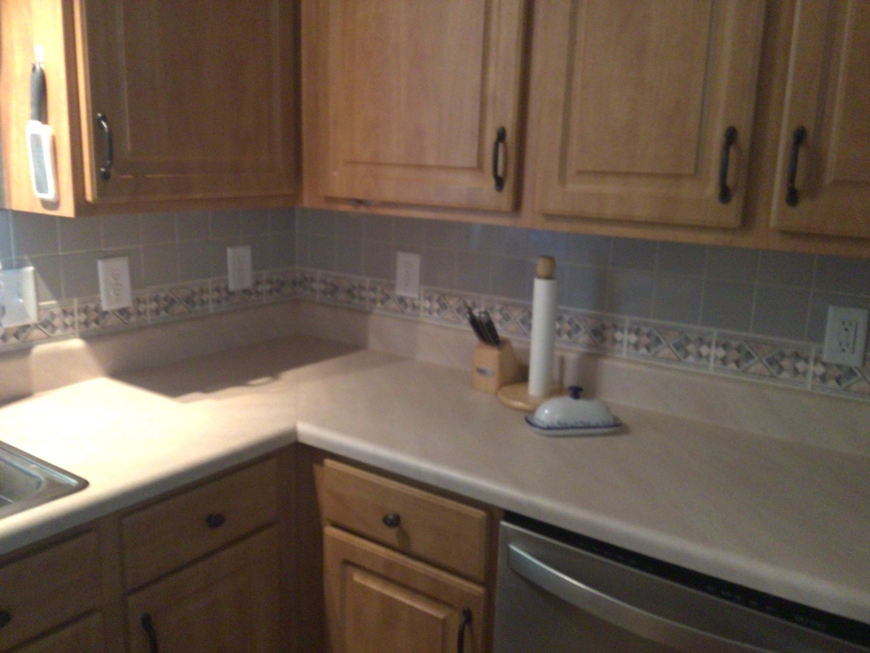 Raleigh, NC - Troubleshoot issues and replace kitchen receptacles.