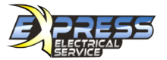 Express Electrical Service LLC