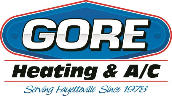 Gore Heating & A/C, Inc