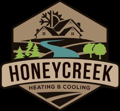 HoneyCreek Heating & Cooling, LLC